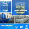 De Fabrikant en de Leverancier van China Polydadmac voor het Stollingsmiddel van de Behandeling van het Afvalwater