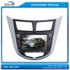 DVD Automobil für Hyundai Verna (z-3017)