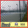 Wire saldato Mesh Fence/Wire Fencing (fornitore)