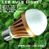 Van de leiden- Bol Licht CE/RoHS/PSE- Certificaat (hy-qp-A22)