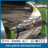 No. de lustro 4 da bobina do aço 201 304 316 inoxidável & hl