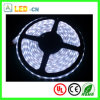300LEDs 5050 LED Strip Lights