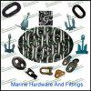 Mariene Hardware