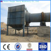 Casco que calcina a linha de produção dos equipamentos da estufa giratória