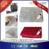 регулятор 5-Setting для одеяла хода рынка EU комфортабельной нагретого фланелью