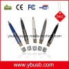 привод ручки USB 16GB (YB-107)
