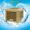 Climatisation en aluminium de moteur d'interpréteur de commandes interactif (JH18AP-18T8-1)