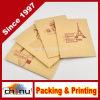 Bolsa de papel de Kraft (2156)