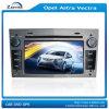Reproductor de DVD especial del coche para Opel Astra Vectra con GPS (z-2990)