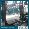 vetro d'argento dello specchio di 2-6mm per mobilia ed il bagno