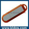 Commande d'instantané d'USB (KLD-U57)