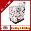 Ladeplatten-Zahnstangen-Bildschirmanzeige (6228)