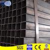 Tubo quadrato comune del acciaio al carbonio 40X40mm per costruzione (JCS-06)