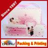 Carte de voeux de Wedding/Birthday/Christmas (3343)