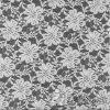 Эластичная ткань шнурка (2802)