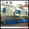 2-WE67K-1000X7000 CNC multi-Machine Tandem Hydraulic Press Brake