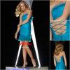 Vestido de noite bonito, vestido encantador AY5334 do baile de finalistas