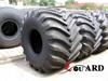 Landwirtschaftliches Forestry OTR Tyre mit ISO, ECE, DOT, CCC