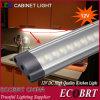 Ecobrt-12V DC는 주방 캐비닛 빛 조명에서 LED
