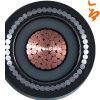 Iec 60502 ASTM, XLPE Kabel