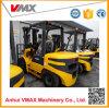 3.5t Diesel Forklift mit More Sicherheit und Comfort Operation