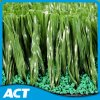 Трава травы футбола футбола искусственная