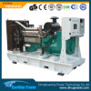 100kVA Diesel Power Generator Set Price