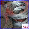 エレクトロによって電流を通されるワイヤー(TYD-071)