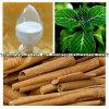 Clorhidrato de Yohimbine del extracto de la planta de la alta calidad para Enhanment masculino