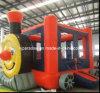 Bouncer gonfiabile (CY-0291)