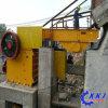Câble d'alimentation circulaire de vibrateur de constructeur professionnel de la Chine