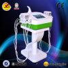 Laser europeo estupendo del diodo del laser Lipo/laser frío que adelgaza la máquina (KM-L-U300C)