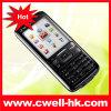 WCDMA 3Gの携帯電話(VODA725)