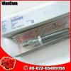 Coletor 213272 magnéticos da peça de motor V28