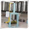 Beste Verkoop xql-80 van Kerstmis Rubber Scherpe Machine voor het Rubber van de Aard