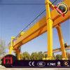 미사일구조물 Crane 35t