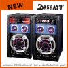 Hifi8inch 2.0 PRO DJ Speaker Xd8-8006