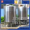 Edelstahl-chemische Industrie-Sammelbehälter