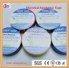 Alta - temperatura - cinta eléctrica auta-adhesivo resistente del aislante del PVC