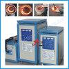 Машина топления индукции Lipai для всех металлов видов