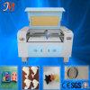 Machine de découpage professionnelle de laser pour l'éponge (JM-1080H-SJ)