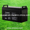 AGM Battery de Yuasan Most Competitive Rechargeable SMF 12V--Np120-12