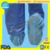 [نون-توإكسيستي] مستهلكة [نونووفن] حذاء تغطية لأنّ طبّيّ, يوميّة وإستعمال جراحيّ