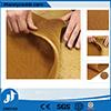 Fournisseur d'âme en nid d'abeilles de fibre de la qualité Nomex/Aramid d'usine avec le certificat de la CE