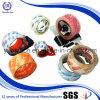 exportación 90yard a la cinta clara estupenda cristalina de Irán