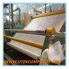 couvre-tapis du brin 225GSM coupé par émulsion