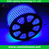 5050 12V/220V Flexible LED Strip Light (5050/60-A)