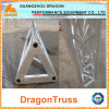 Алюминиевое Triangular Truss, Bolt Truss, Stage Truss для Sale