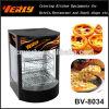Электрический витринный шкаф еды для поставляя еду оборудования (BV-8034)