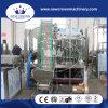 Remplissage liquide pour le jus (YFRG24-24-8)